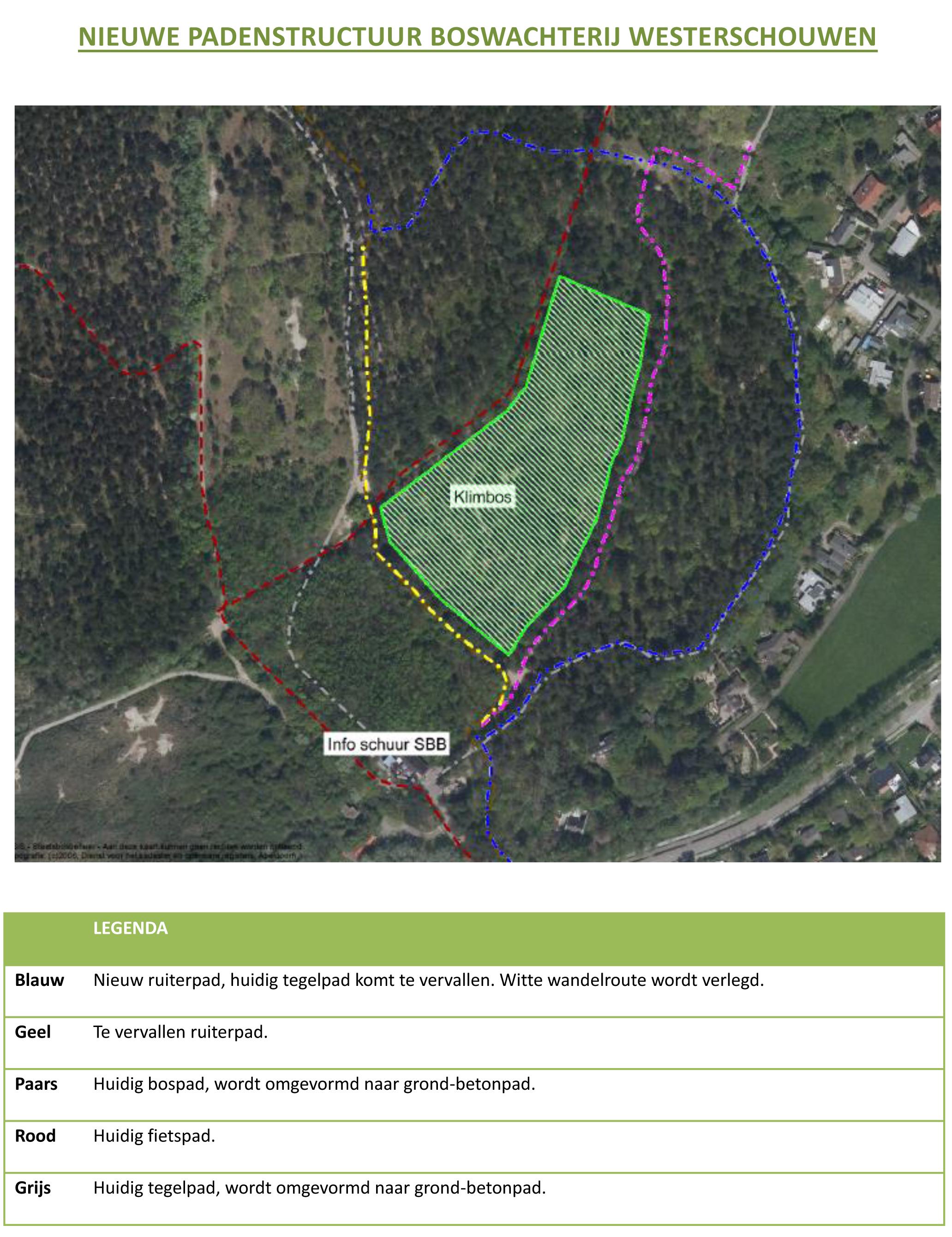 Kaart_legenda_nieuwe padenstructuur BW